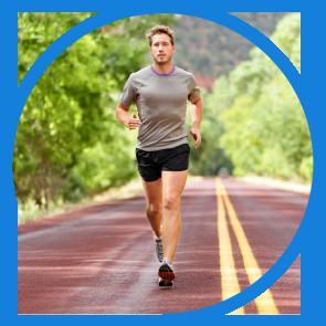 Chiropratique Sportive Course