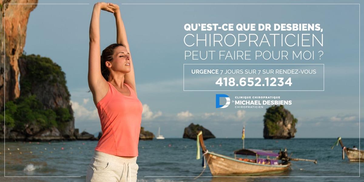 Douleur intercostale : Cause, symptômes ,Traitement   Chiro Québec
