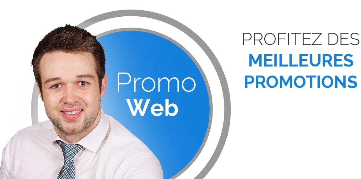 promo-web