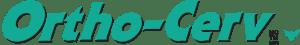 Logo ortho-cerv