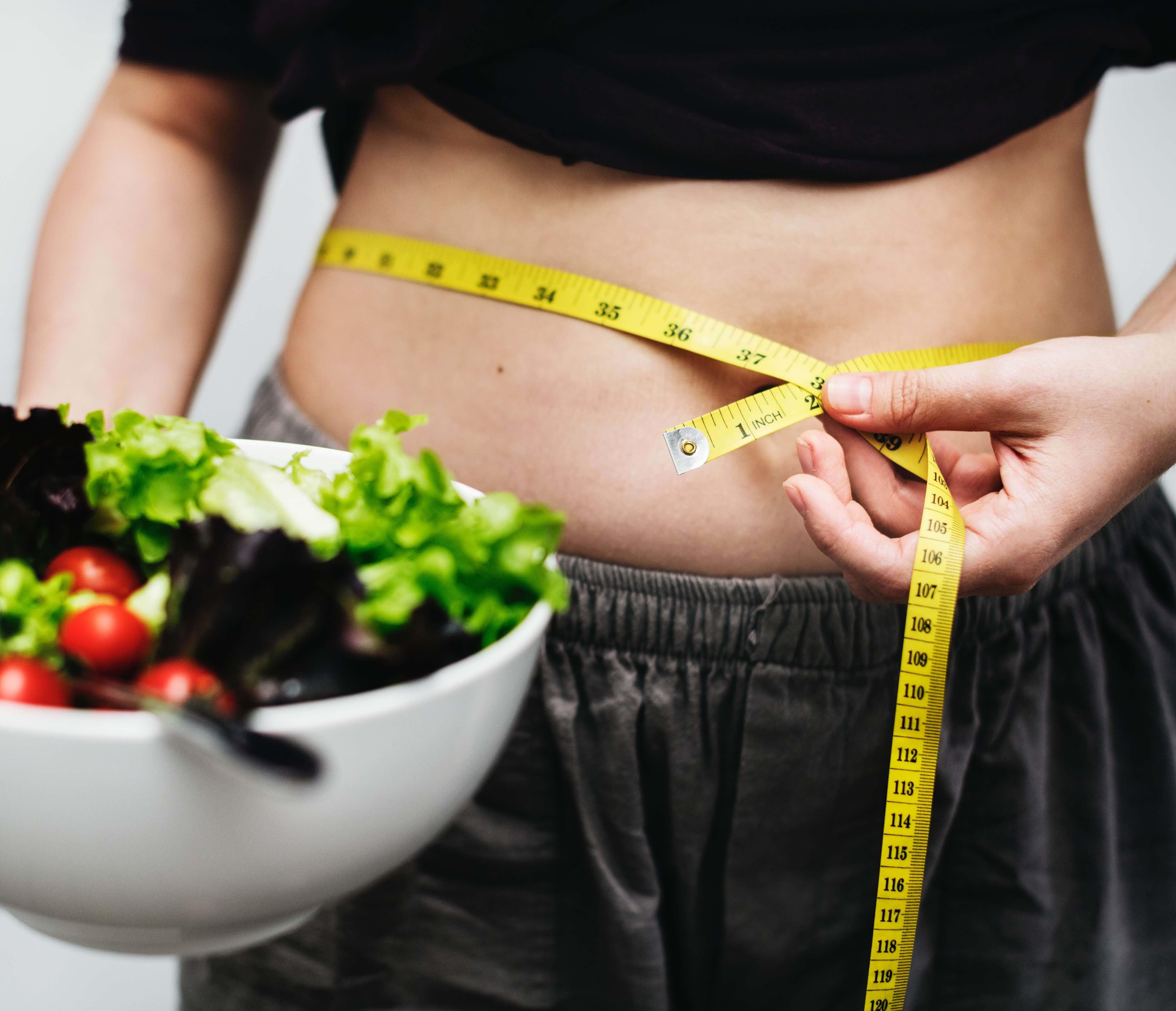 Arthrose perdre poids
