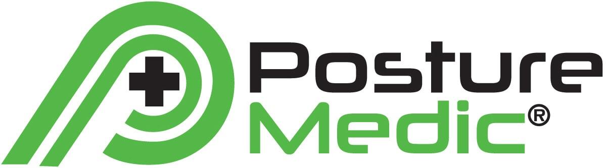 Logo Posture Medic